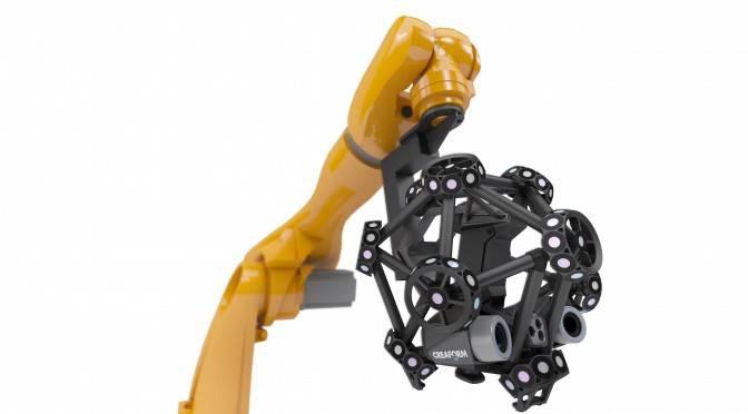 MetraSCAN3D_R-Series_Robot